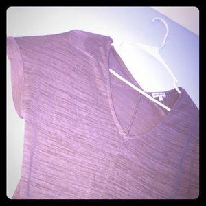 StyleMint Tops - Light magenta t-shirt!!⛅️